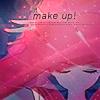 Аватар Sailor Moon (make up!), anime 'Sailor Moon'