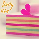 Аватар Daily life