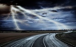 Аватар Природные явления,молния,гроза (© Штушка), добавлено: 09.06.2011 20:38