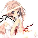 99px.ru аватар Милая аниме Нэко, аниме 'Сейлор Мун'
