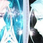Аватар Два измерения зеркала