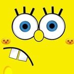 Аватар Спанч-Боб, мультфильм 'Губка Боб Квадратные Штаны/Spanch Bob Squerpants