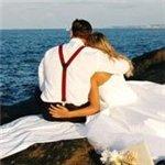 Аватар Пара влюбленных (© ivolga78), добавлено: 03.07.2011 21:09