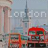 Аватар London