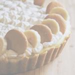 Аватар Пирог с бананми