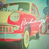 Аватар Красная машина