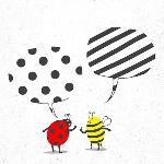 Аватар Пчела и божья коровка отстаивают свою точку зрения