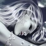 Аватар Эльфийская принцесса (© ivolga78), добавлено: 31.07.2011 21:00
