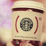 Аватар Starbucks coffee (© Радистка Кэт), добавлено: 14.08.2011 15:11