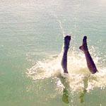 Аватар Чьи-то ноги торчат из воды (© Oridginal_ба), добавлено: 23.08.2011 01:07