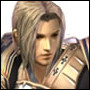 Аватар Human fighter из игры Lineage 2 / Лайнэйдж 2 / Линейка 2