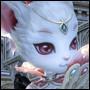 Аватар Кошка суммон из игры Lineage 2 / Лайнэйдж 2 / Линейка 2