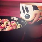 Аватар Чашка с Мики Маусом и конфеты (© Штушка), добавлено: 03.09.2011 14:30