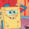 Аватар Спанч Боб (Мультфильм 'Губка Боб квадратные штаны')