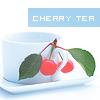 Аватар Cherry tea (Вишневый чай)