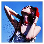 Аватар Девушка смотрит на небо (© Krista Zarubin), добавлено: 19.10.2011 19:53