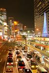 99px.ru аватар Ночной город Осака (Osaka Nightlife)