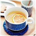 Аватар Чай с лимоном
