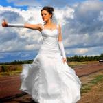 производства термобелья невеста с автоматами женщины или хлопковое