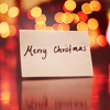 Аватар Merry Christmas (C Рождеством)