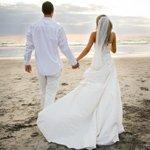 Статьи.  Свадебные туры в первую очередь это отдых на море, в отеле где...