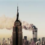 Аватар Падение башен-близнецов в Америке 11 сентября 2001 года