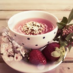 Аватар Завтрак для любимой