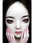 Аватар Кукла плачет
