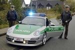 Аватар Полиция