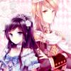 Аватар Принц и принцесса