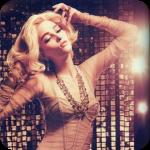 Аватар Красивая девушка-блондинка  запрокинула руки к голове (© Natko), добавлено: 02.05.2012 15:43