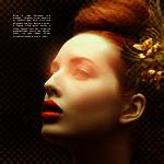 Аватар Девушка с рыжими волосами (© Zoluna), добавлено: 26.06.2012 08:05