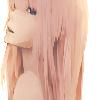 99px.ru аватар Vocaloid Megurine Luka / Вокалоид Мегурине Лука Мегурине