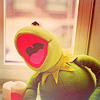 Аватар Лягушонок Кермит / Kermit (The Muppet Show / Маппет -Шоу)