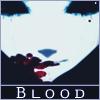 Аватар Лик демоницы (Blood / Кровь)