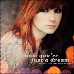 Аватар Рыжая девушка (Now you're just a dream / Теперь ты просто мечта) (© Zoluna), добавлено: 24.07.2012 08:46