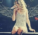 Аватар Американская кантри певица и актриса Тейлор Элисон Свифт / Taylor Alison Swift