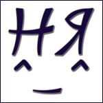 Аватар Любимая фраза анимешников после кавая (НЯ ^_^)