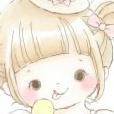 Аватар Милая девочка с мороженым
