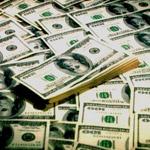 Аватар Пачки 100 долларовых банкнот