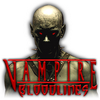 Аватар Зомби с красными глазами (Vampire bloodlines)