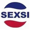 Аватар Известные логотип Пэпси с надписью (Секси) / Pepsi, (Sexy)