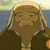 Аватар Iroh / Айро из мультика Аватар: Легенда об Аанге / Avatar: The Legend of Aang