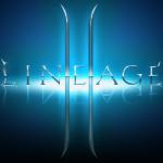 Аватар Логотип игры Лайнэйдж 2 / Lineage II