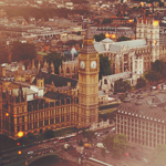 99px.ru аватар Биг-Бен (Англия/Лондон)