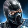 Аватар Sub-Zero / Саб-Зиро из игры Mortal Kombat / Смертельная битва