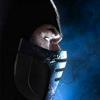 Аватар Профиль Sub-Zero / Саб-Зиро из игры Mortal Kombat / Смертельная битва