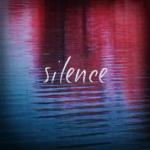 Аватар Отражение покрасневших осенних деревьев в воде (Silence / Тишина)