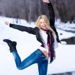 http://99px.ru/sstorage/1/2014/01/image_12801140103209773861.jpg