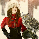 http://99px.ru/sstorage/1/2014/03/image_12103141117141815600.jpg